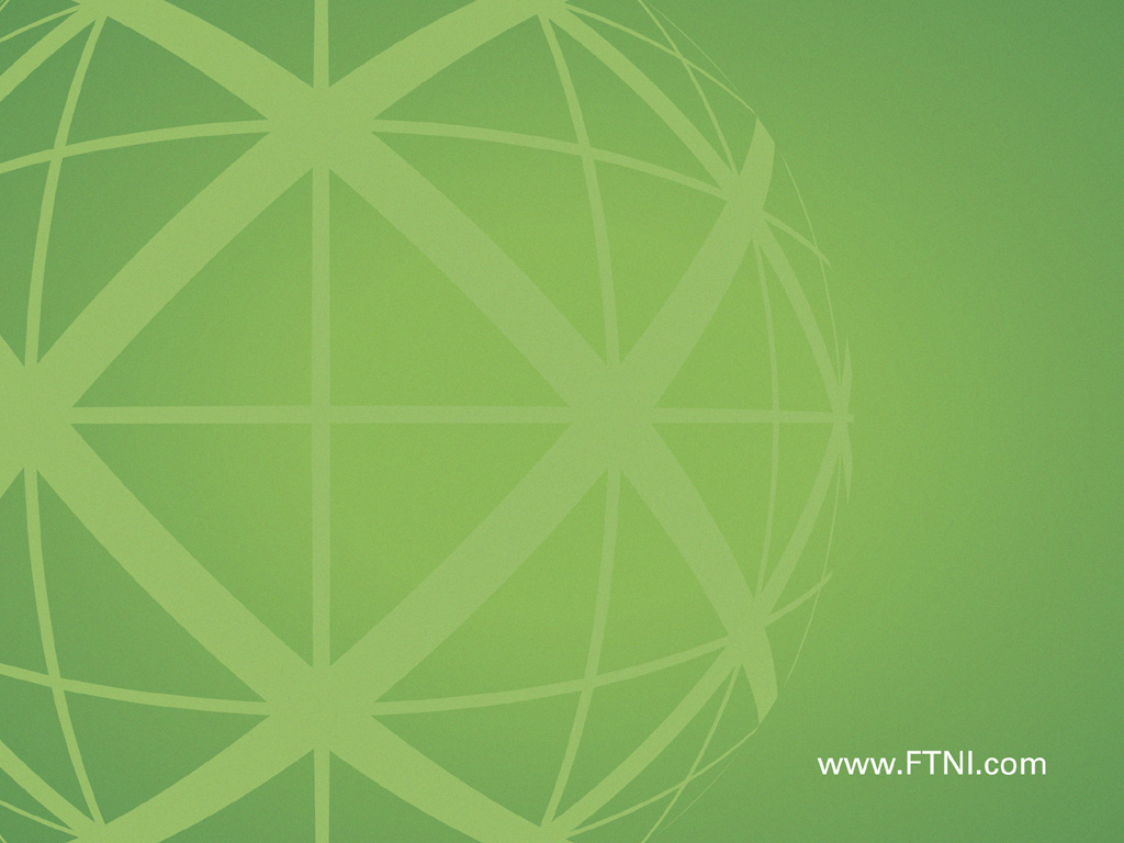 Financial Transmission Network, Inc